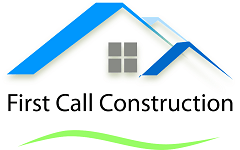 First Call Construction